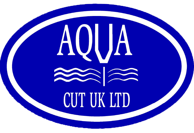 Aquacut ltd, waterjet cutting in kent